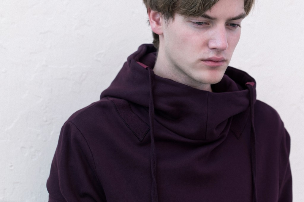 damir-doma-silent-2014-fall-winter-collection-21