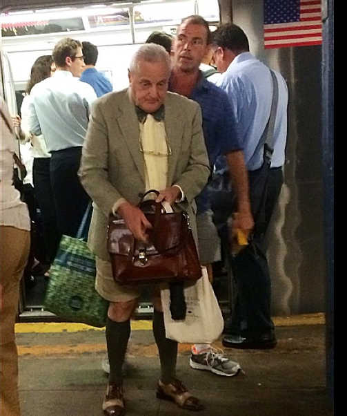fashiongrandpas10