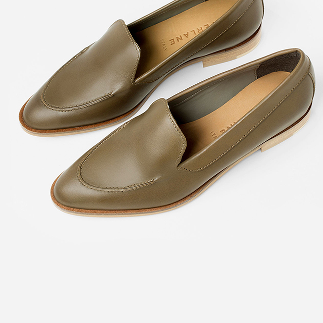 loafer1