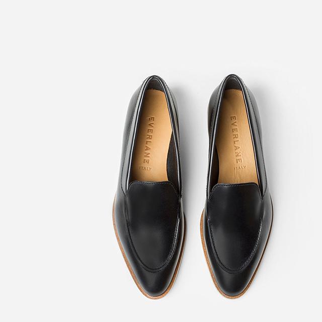 loafer9