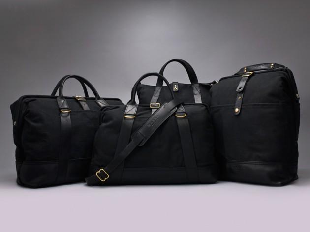 malle-london-smoke-bags-2014-07-630x472