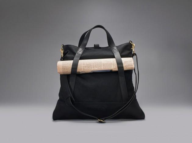malle-london-smoke-bags-2014-09-630x472