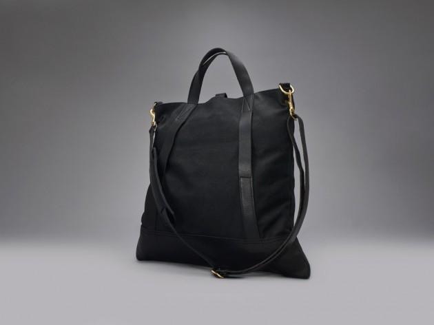 malle-london-smoke-bags-2014-10-630x472