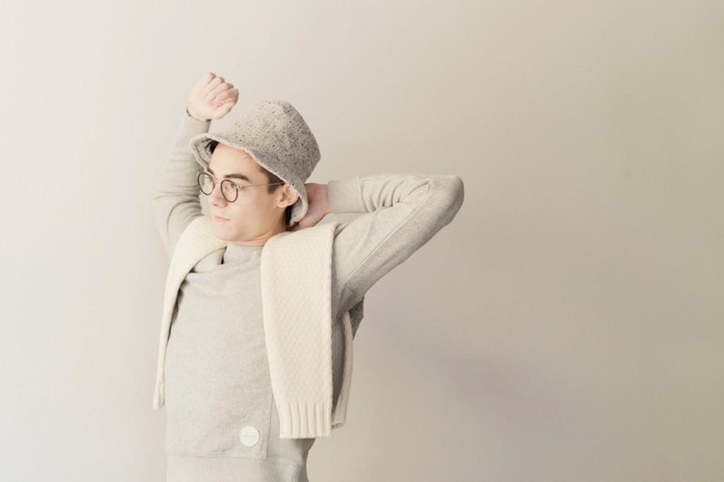 white-rock-2014-fall-winter-editorial-4