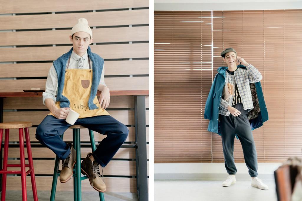 white-rock-2014-fall-winter-editorial-7