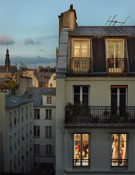AD-Paris-GailAlbertHalaban02