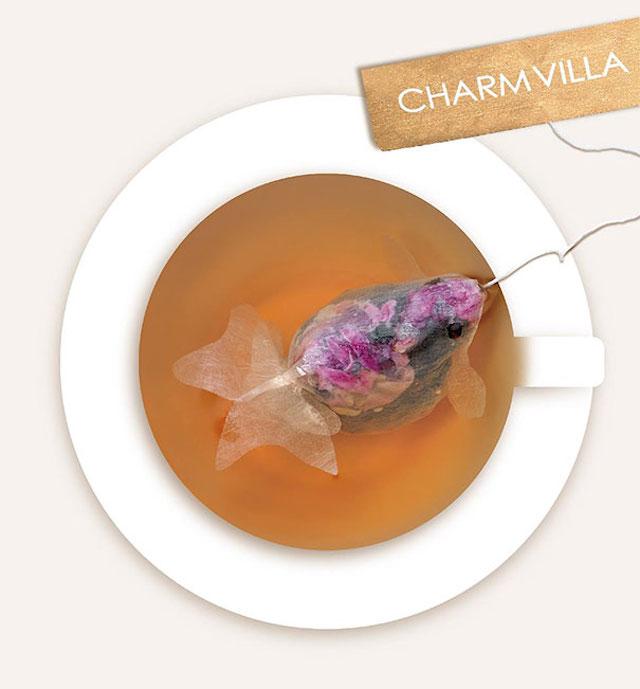 Goldfish-Tea-Bag-3