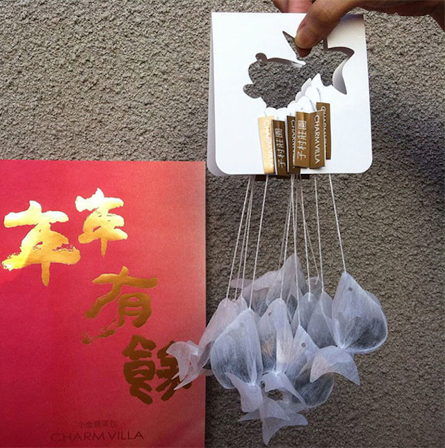 Goldfish-Tea-Bag-5