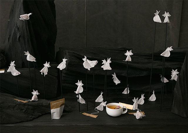 Goldfish-Tea-Bag-7