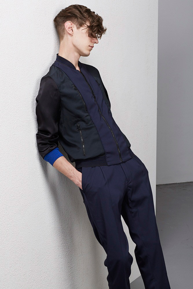 Lanvin-SS15-Pre-Collection_fy15