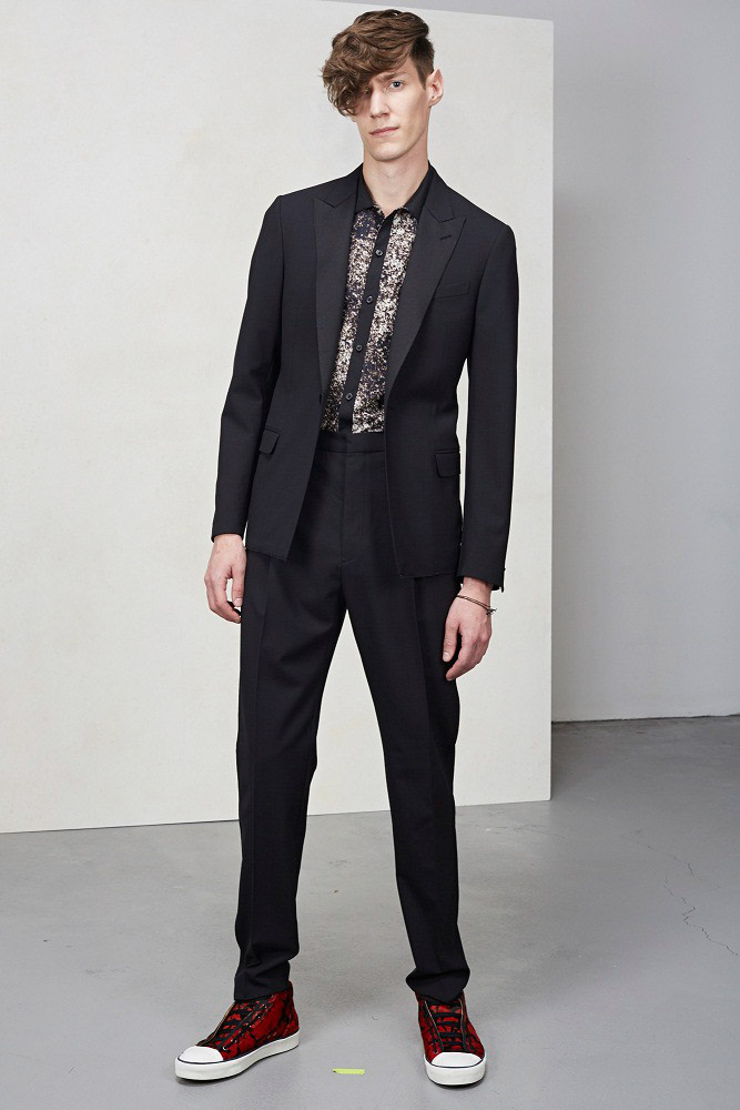 Lanvin-SS15-Pre-Collection_fy20