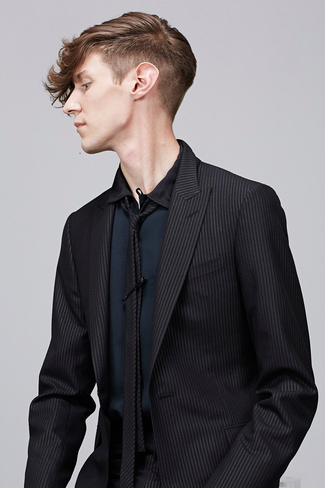 Lanvin-SS15-Pre-Collection_fy22