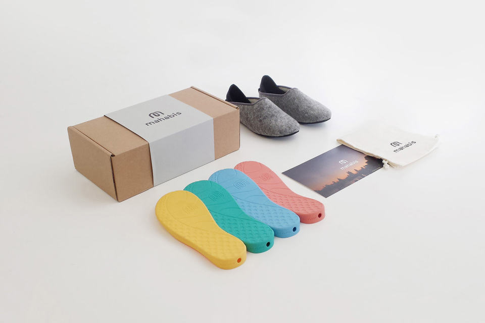 Mahabis-Slippers-09-960x640