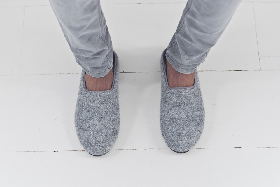 Mahabis-Slippers-44-960x640