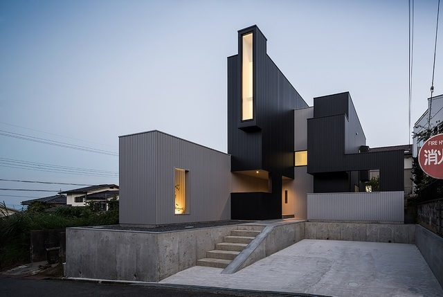 Scape-House-1 (1)