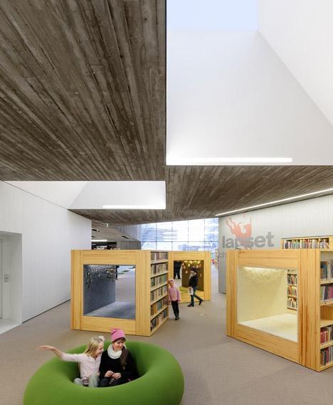 Seinajoki-library-26