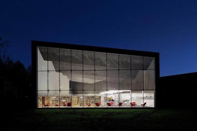 Seinajoki-library-28