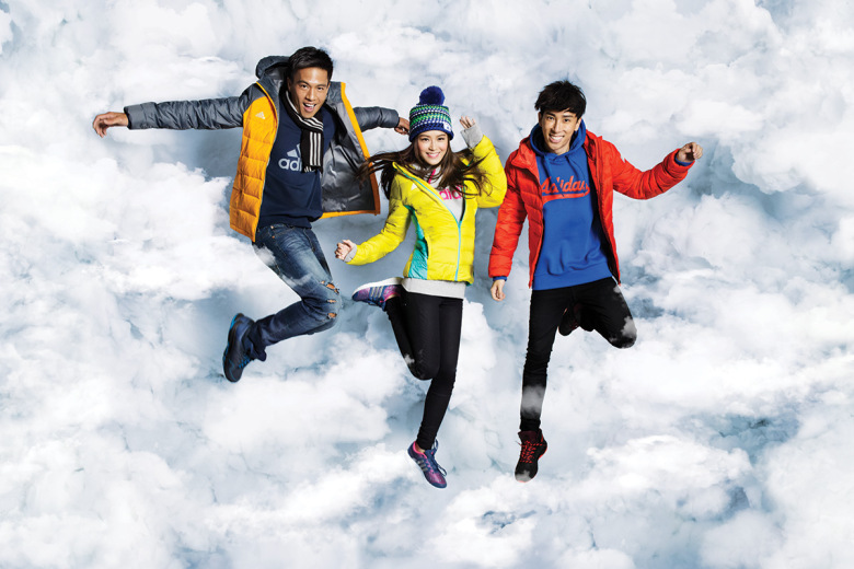adidas-2014-fall-winter-climaheat-campaign-1