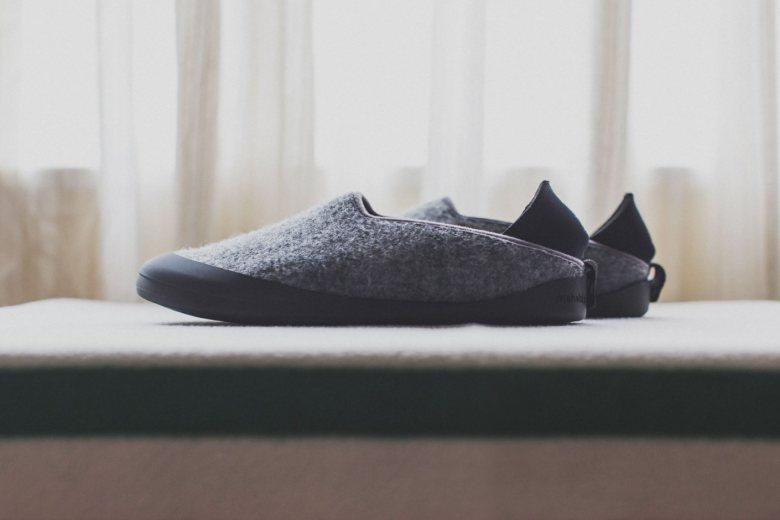mahabis-slipper-1