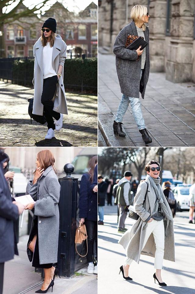 neutralcoats1