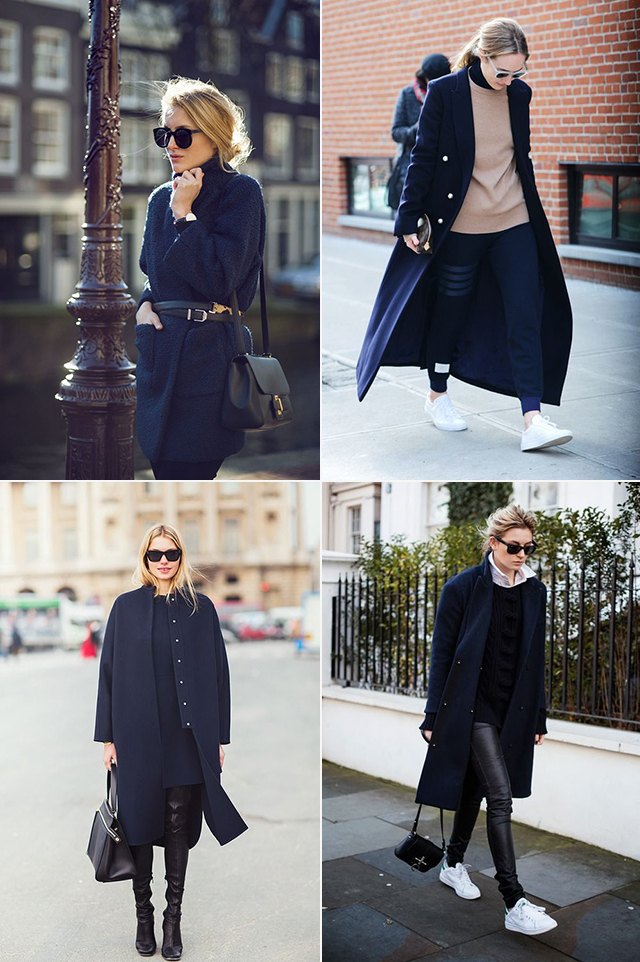 neutralcoats11