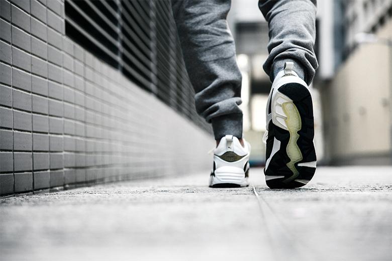 puma-lab-x-foot-locker-5
