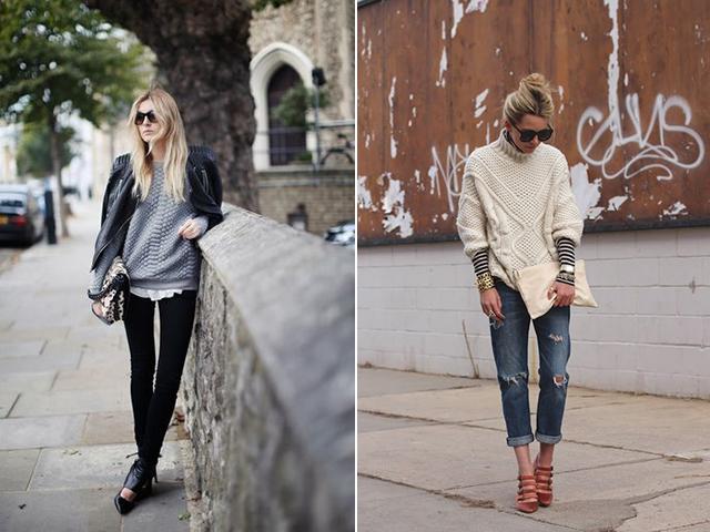 sweaters14