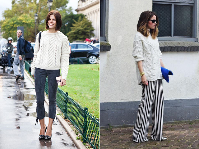sweaters24