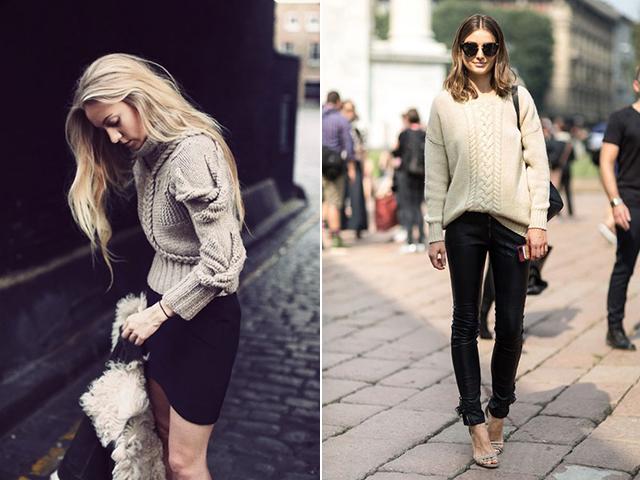 sweaters9