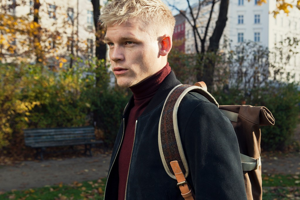 the-earth-2014-harris-tweed-collection-1