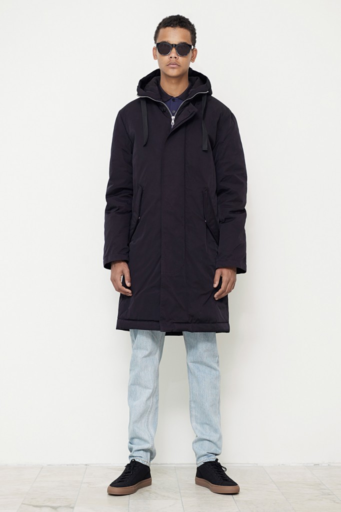 tres-bien-2014-fall-winter-collection-1