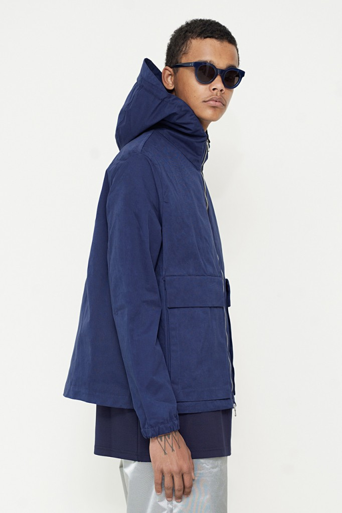 tres-bien-2014-fall-winter-collection-11