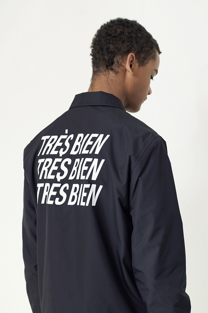 tres-bien-2014-fall-winter-collection-4