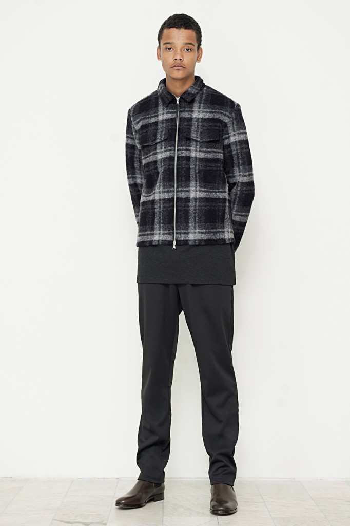 tres-bien-2014-fall-winter-collection-9
