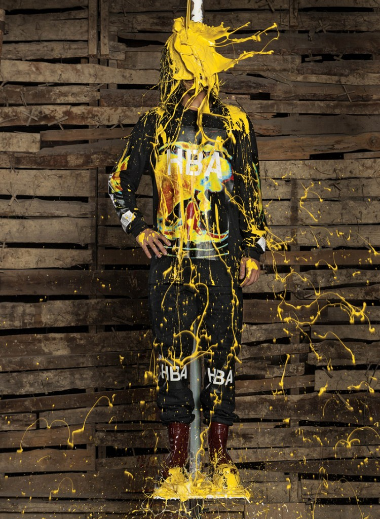 Ai-WeiWei-x-Dover-Street-Market-x-V-MAGAZINE-Children-of-the-Comme_fy9