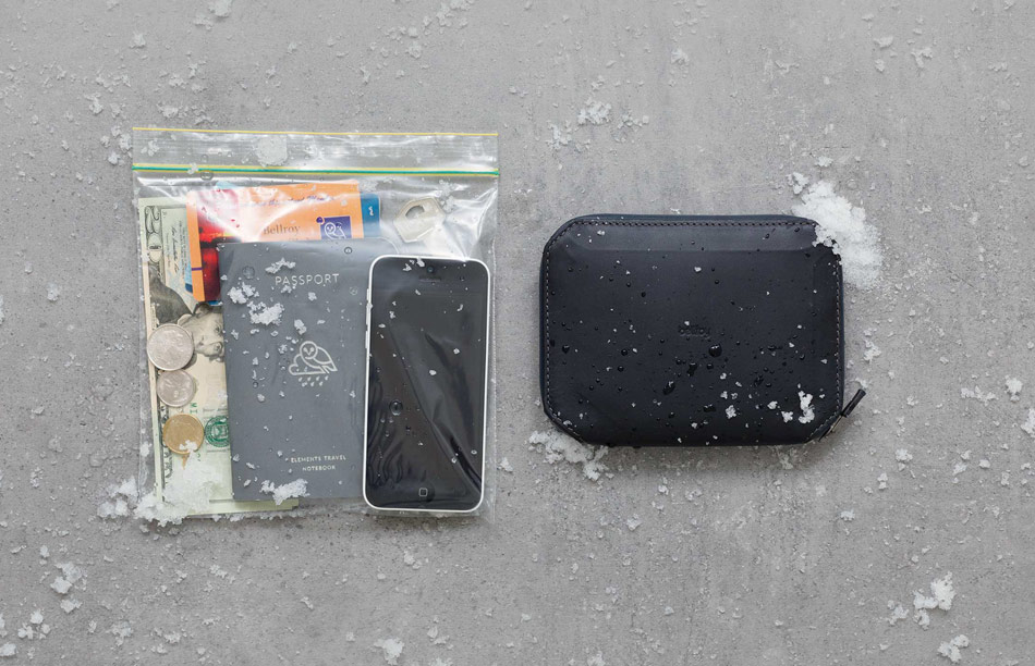 Bellroy-Elements-Travel-Wallet-01-Boxheader