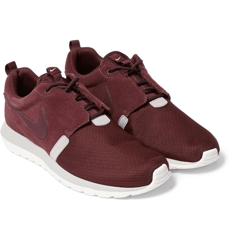 Nike Rosher Run NM