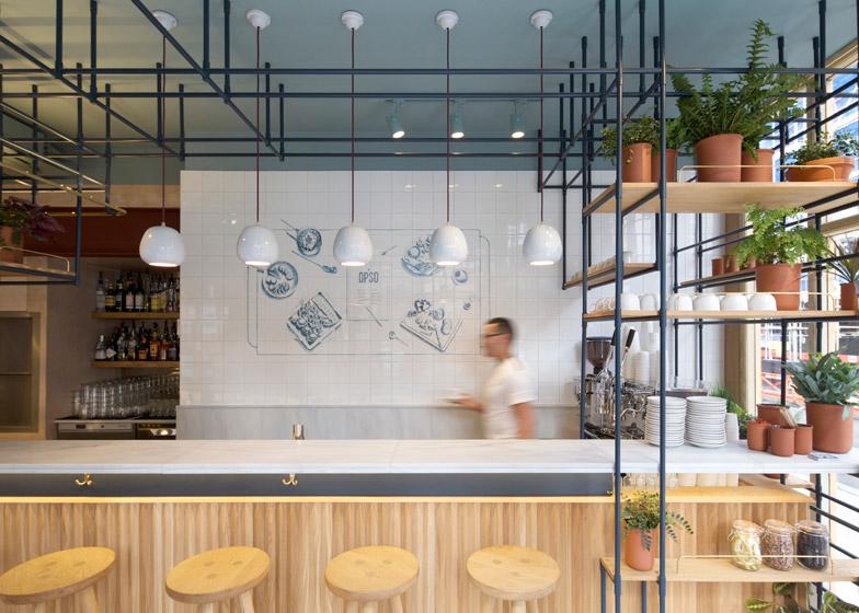Opso-restaurant-by-K-Studio_dezeen_784_0