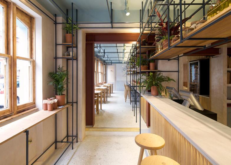 Opso-restaurant-by-K-Studio_dezeen_784_2