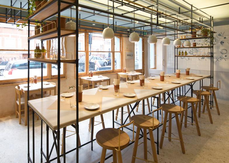 Opso-restaurant-by-K-Studio_dezeen_784_5