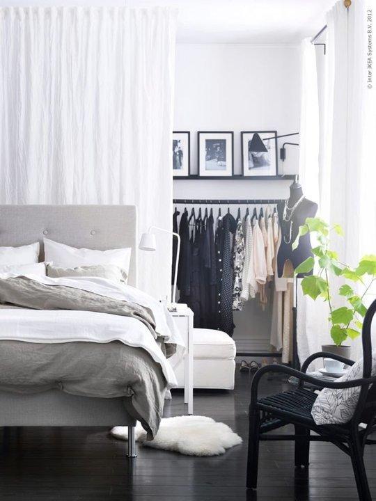Tiny Apartments w:o Closet01
