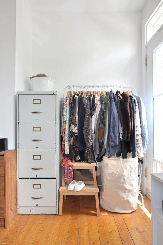 Tiny Apartments w:o Closet02