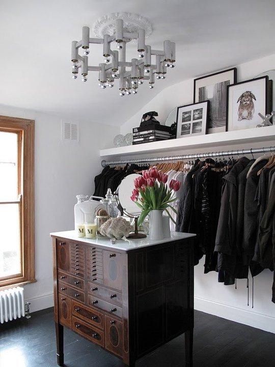 Tiny Apartments w:o Closet03