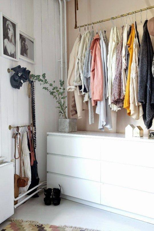 Tiny Apartments w:o Closet04