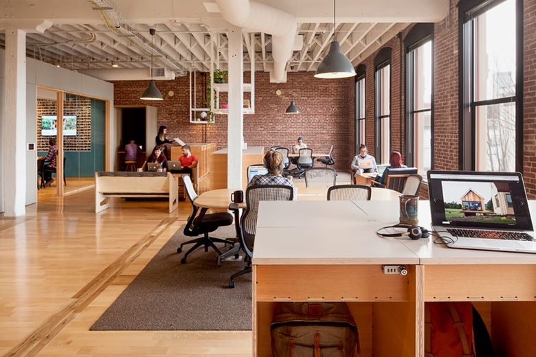 airbnb-portland-office-customer-experience-space-02