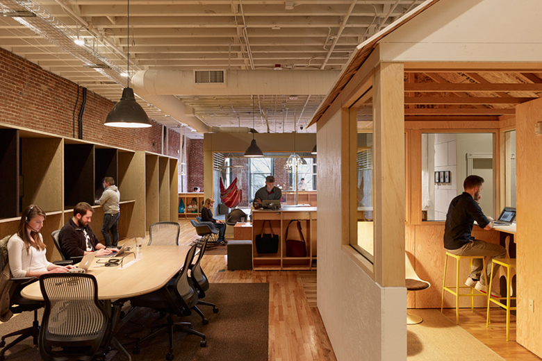 airbnb-portland-office-customer-experience-space-03
