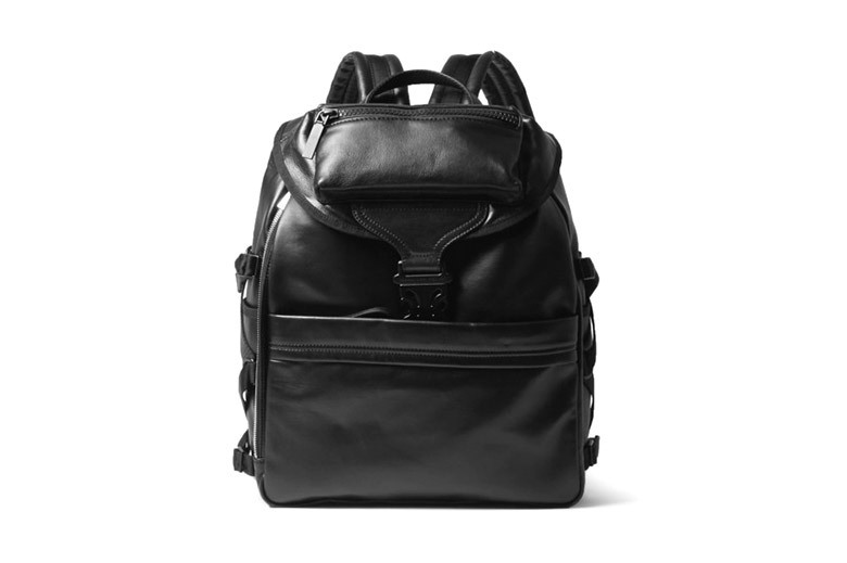 alexander-mcqueen-2015-pre-spring-summer-leather-tech-backpack-1