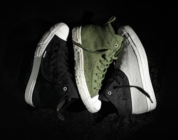 converse-jack-purcell-hancock-wetland-sneaker-00