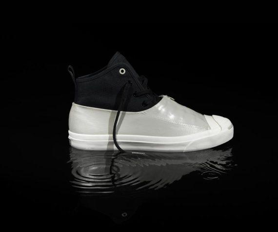 converse-jack-purcell-hancock-wetland-sneaker-02-570x475