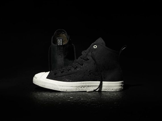 converse-jack-purcell-hancock-wetland-sneaker-04-570x427